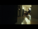 LCD Soundsystem - Oh baby