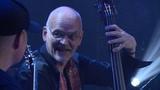 JazzBaltica 2018 Lars Danielsson &amp friends