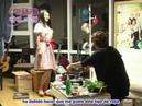 05Oct08 JoongBo pareja lechuga^^ 2 4