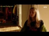 Lovleg (NRK), 7-я серия, 7-й отрывок Kakao Какао