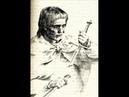 Песни Алой Книги - Король-следопыт (на ст. и по мотив. Толкина)
