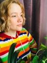 Ната Иванова фото #29