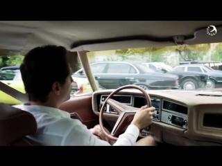 🎥 Новое клубное видео на нашем канале: 1971 Buick Riviera | Автоклуб