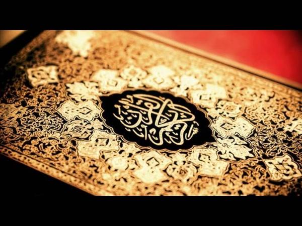Ahmad Al Mesbahi Surah Yusuf