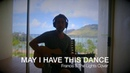 Conversing with Oceans - May I Have This Dance (Francis The Lights Cover feat. Chance The Rapper)