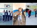 Türk Liselilerden Efsane Akımlar