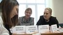 В САФУ состоялась региональная конференция «Ярмарка педагогических вакансий»