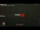 Даниил Шинкаренко - live