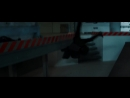 Небоскрёб фильм 2018 смотреть онлайн бесплатно полностью в хорошем качестве HD720.