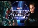Watch Avengers Endgame Full Movie