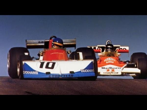 1976 F1 Grosser Preis von Italien, Monza (full race)