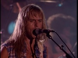 DAMN YANKEES - Don't Tread On Me ( Uprising Live , From The Mountain In Denver , USA 1992 г )