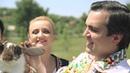Igor Cuciuc - Toate vor la Sarutat ( Official HD) Tel 373 69242178