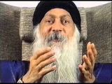 OSHO Each Problem Is a Challenge and Makes You More Intelligent
