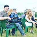 Наталья Данькова фото #45