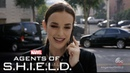 Simmons' Apartment Hunt – Marvel's Agents of S.H.I.E.L.D. Season 4, Ep. 4