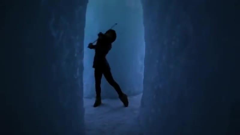 Музыка Клипы Танцы, Music, Video Clip
