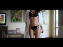 Tree views Valeri Vivier by Denis Evtihiev Сексуальная Приват Ню Private Модель Nude 18