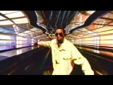 Puff Daddy - Ill Be Missing You (Feat. Faith Evans)