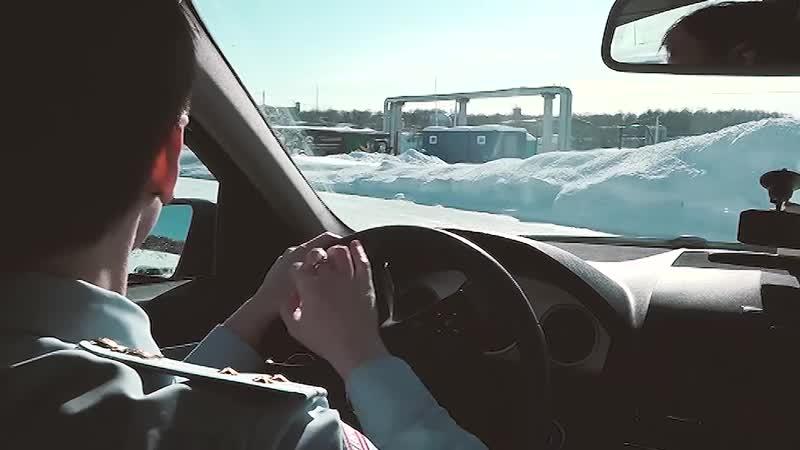 Автодром.mp4