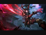 Alpha Khazix, Top Irelia Moments, Kalista Antitank.