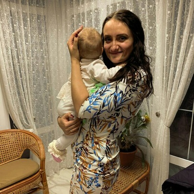 Юлия Королева