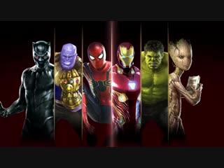 Какой ты герой сегодня?