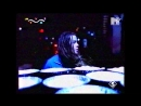 ALANIS MORISSETTE - You Learn (MTV US TOP 20)