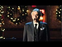 Andrea Bocelli - White Christmas - Christmas in Washington
