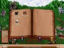 Взгляд в прошлое Выпуск 39 Heroes of Might and Magic II Апокалипсис 11