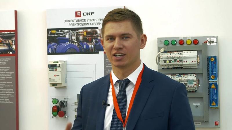 Как стабилизировать напряжение Стабилизаторы напряжения переменного тока от EKF