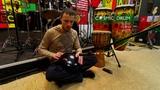 Cosmic_drum- Suvir tune (F#) A B C# D E F# A B