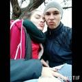 ilona_baranychenko video