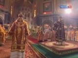 Гундяев - Песня Карабаса Барабаса