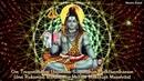 CURATE A TI MISMO El Maha Mrityunjaya Mantra