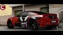RCCDPlanet: Shelby GT500 [StasyQ]