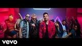 Gianluca Vacchi, Luis Fonsi - Sigamos Bailando ft. Yandel