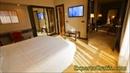 Palace Hotel, Bari, Italy