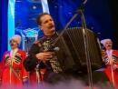 Кубанский казачий хор Не для меня придет весна Солист Виктор Сорокин 2005 г