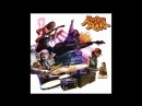 Monster Truck2018-True Rocker (Feat. Dee Snider