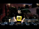 Millson - Before Techno Live Party Mix @ 2018.07.26.