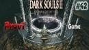 Dark Souls 2 Scholar Of The First Sin ► Пилигрим прячущийся во тьме ► 42
