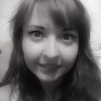 ВКонтакте Ксения Ярошенко фотографии