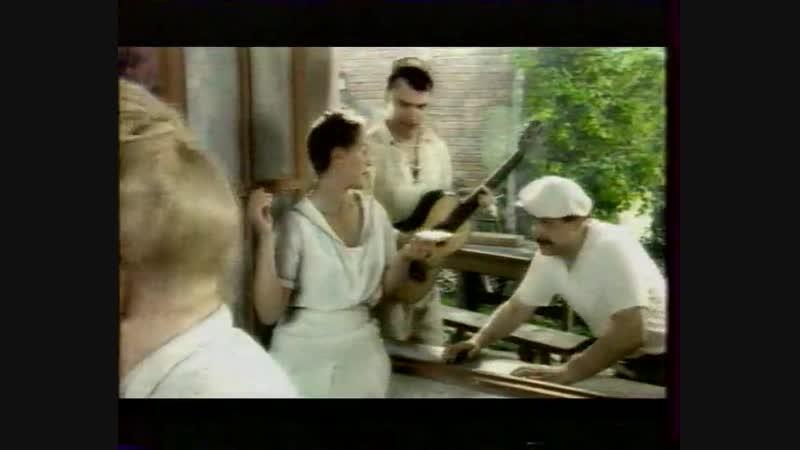 (staroetv.su) Реклама (ТВЦ, январь 2002)