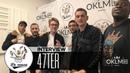47TER Petits Princes parcours légitimité influence d'Orelsan LaSauce sur OKLM Radio OKLM TV