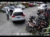 Мастер парковки 80 уровня