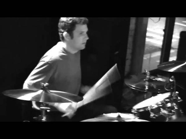 IGNITE Veteran HD - Live PVD Social Club - Providence (Rhode Island) 2011