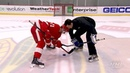 NHL Network Ice Time: Speedy Skaters and more