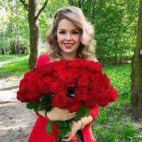 ВКонтакте Оленька Кольцова фотографии