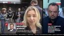 Добкин многие журналисты поддержали истерию власти по разжиганию ненависти 17 09 18
